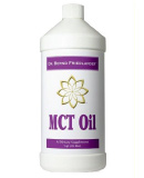 MCT Oil - 2 Pack